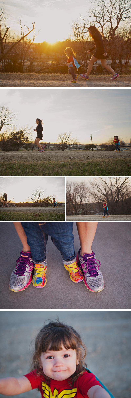 Dallas-Family-Photographerc011