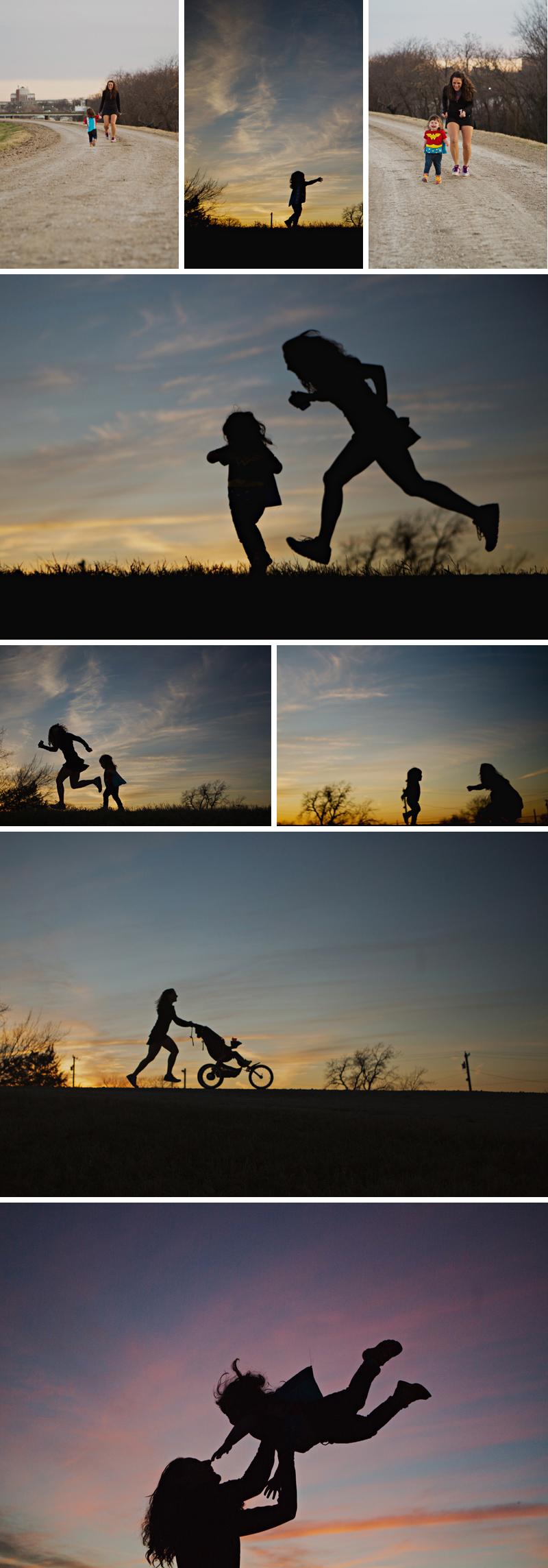 Dallas-Family-Photographerc012