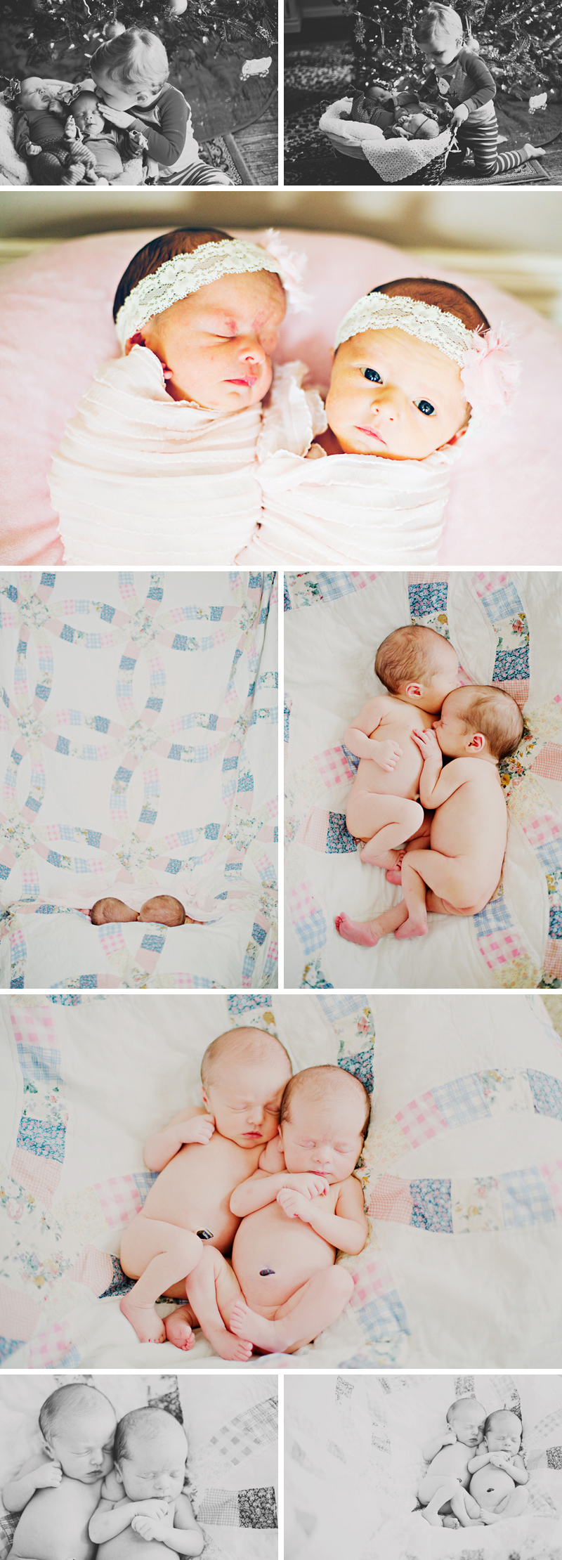 Dallas-Newborn-Photographerc015