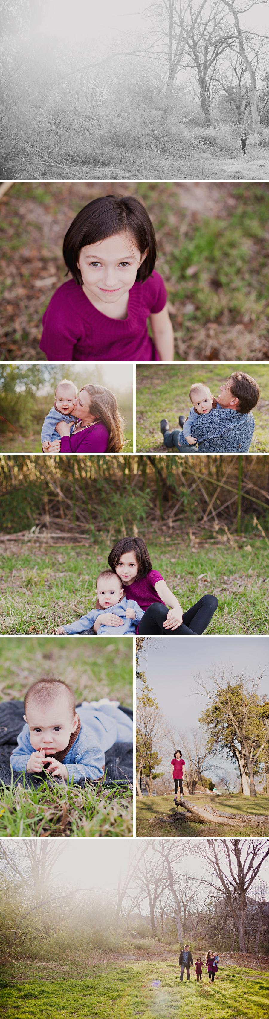 Dallas-Family-Photographerc014