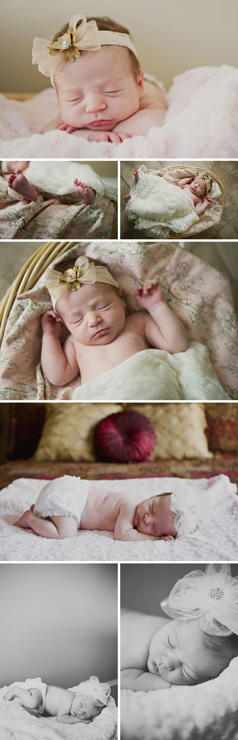 Dallas-Newborn-Photographerc007