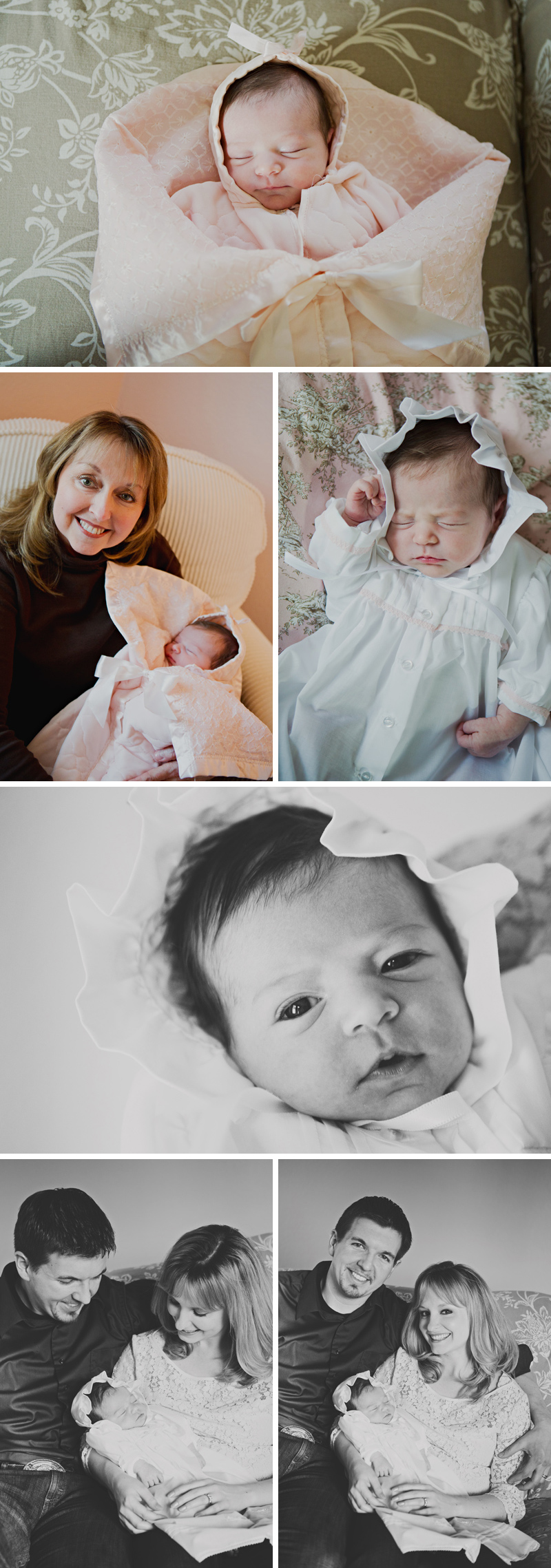 Dallas-Newborn-Photographerc009