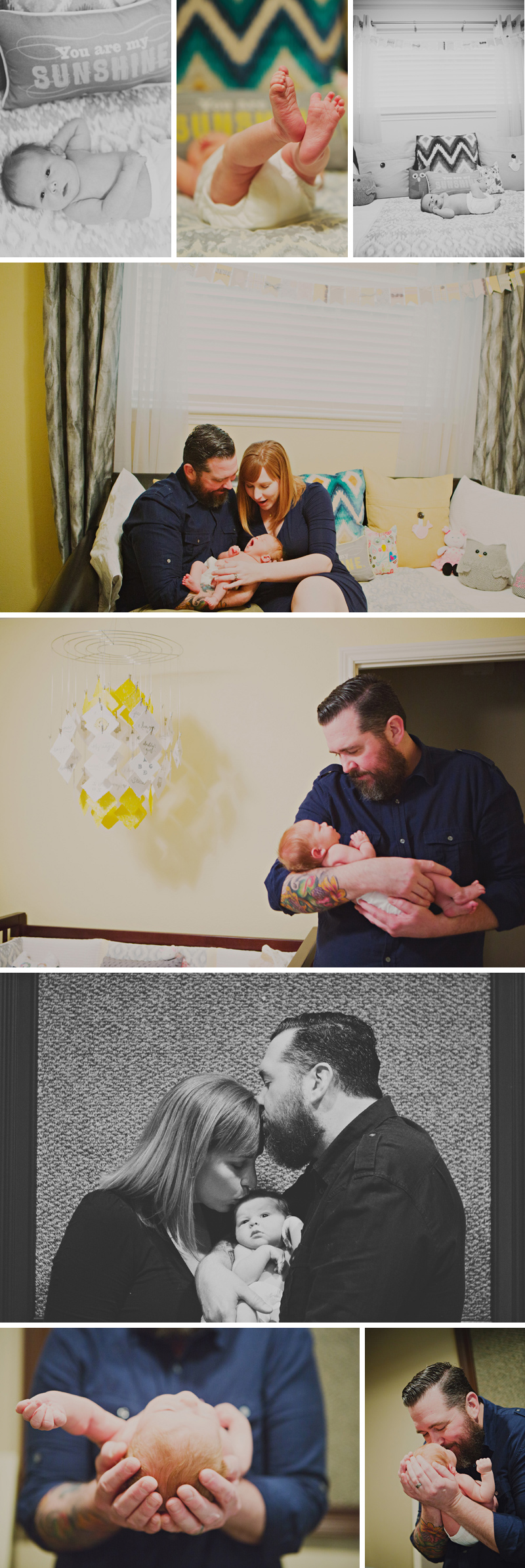Dallas-Newborn-Photographerc011