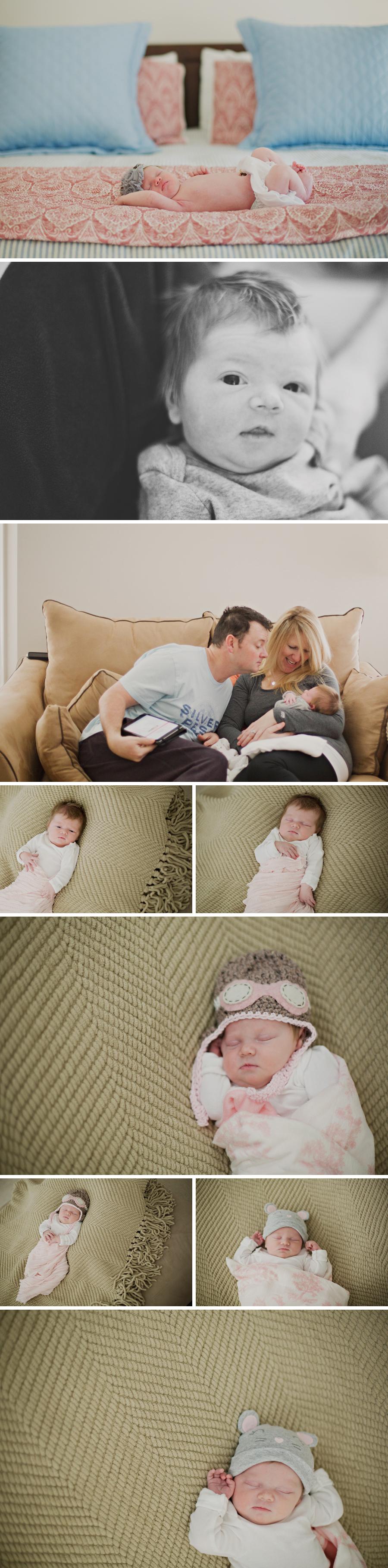 Delaware-Newborn-Photographerc001