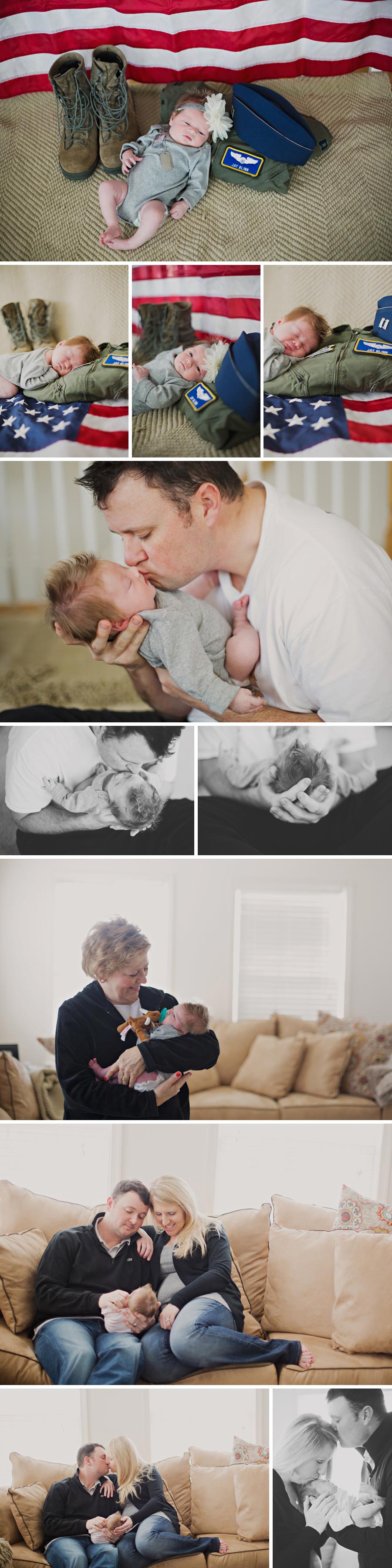 Delaware-Newborn-Photographerc003