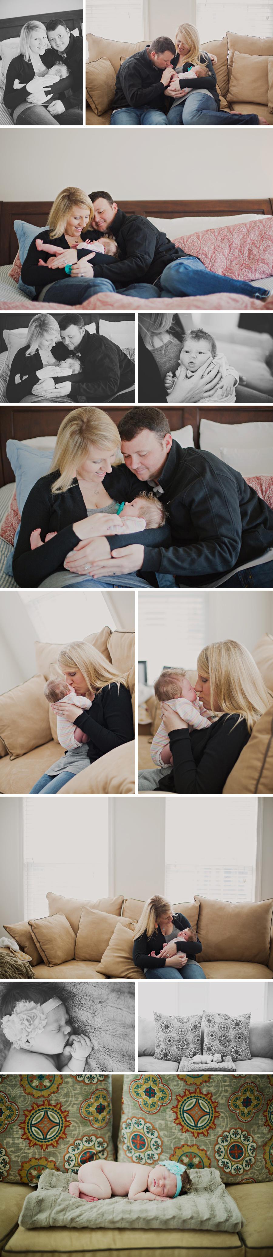 Delaware-Newborn-Photographerc004