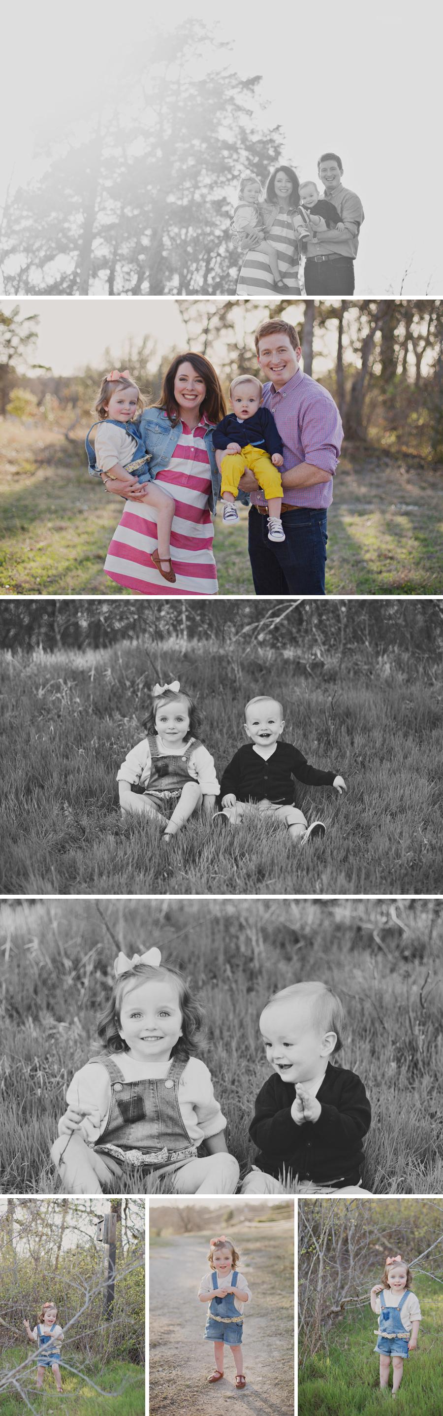Dallas-Family-Photographerc018