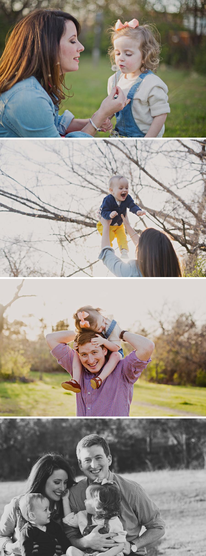 Dallas-Family-Photographerc020