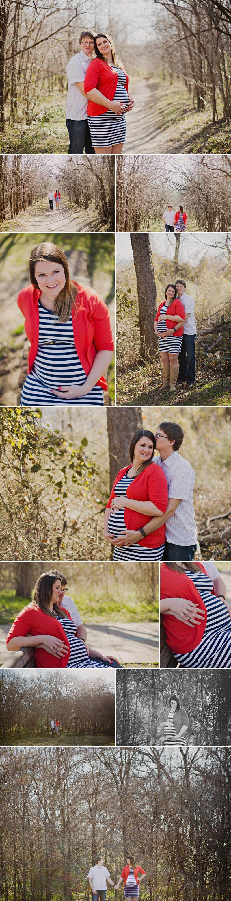 Dallas-Maternity-Photographercomp001