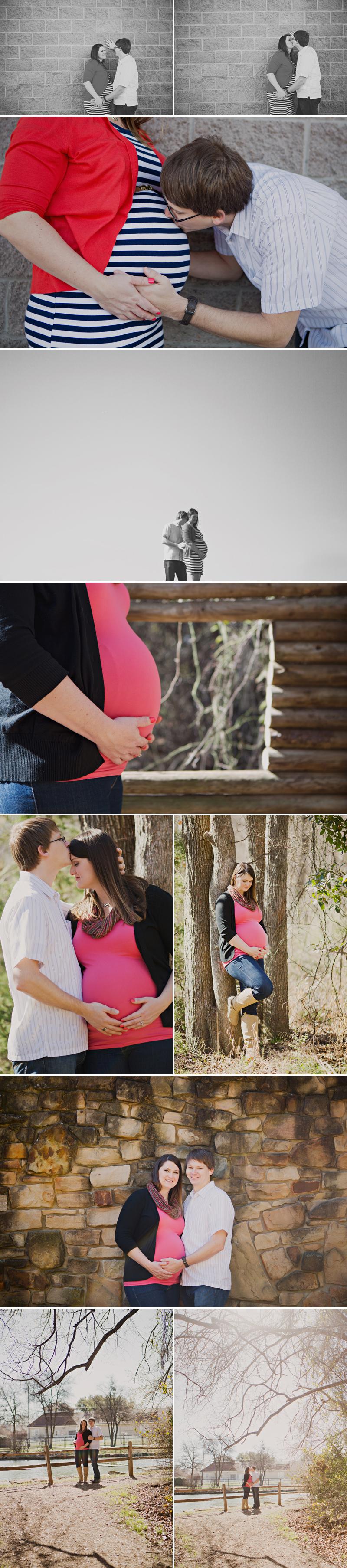 Dallas-Maternity-Photographercomp002