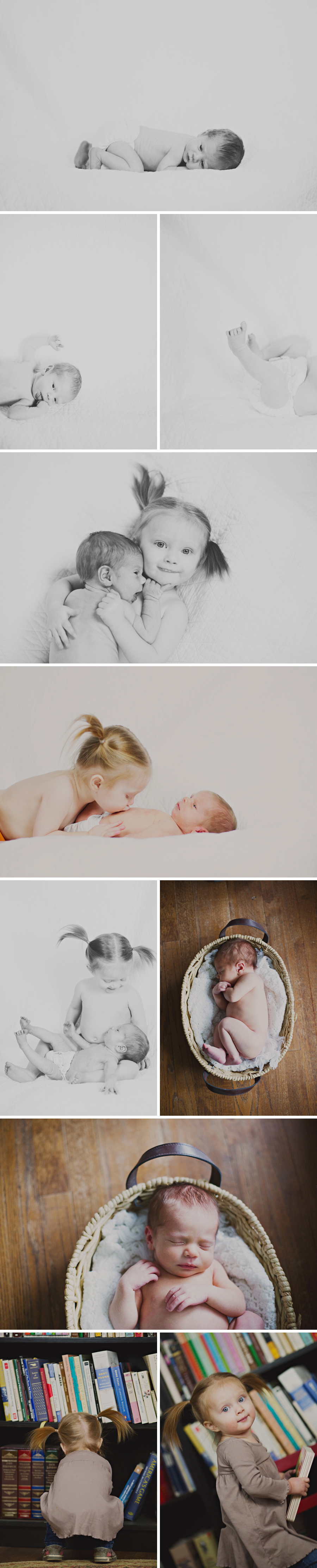 Raleigh-Newborn-Photographerc001