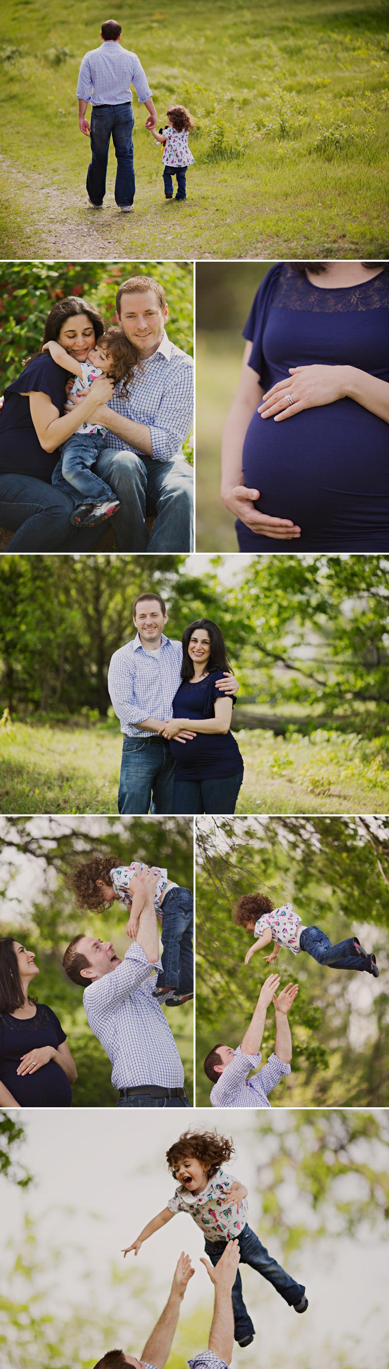 Dallas-Family-Photographercomp004