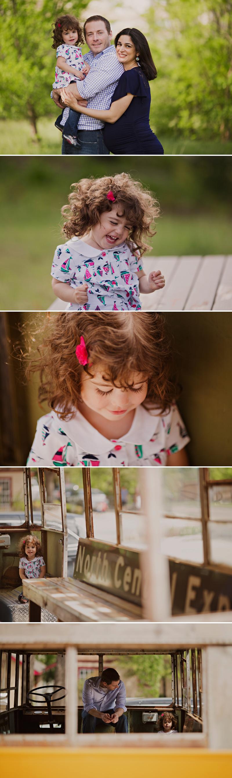 Dallas-Family-Photographercomp005
