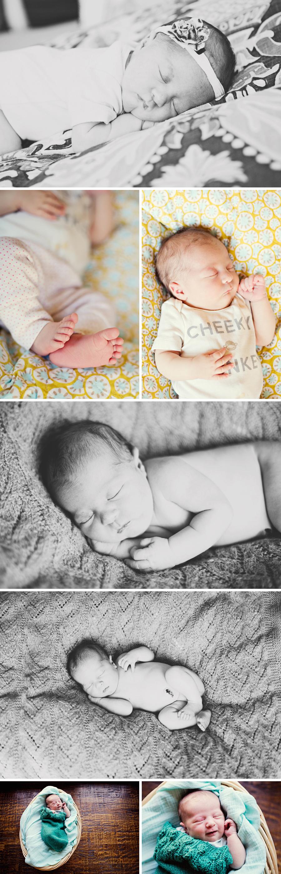 Dallas-Newborn-Photographerc014