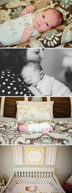 Dallas-Newborn-Photographerc015