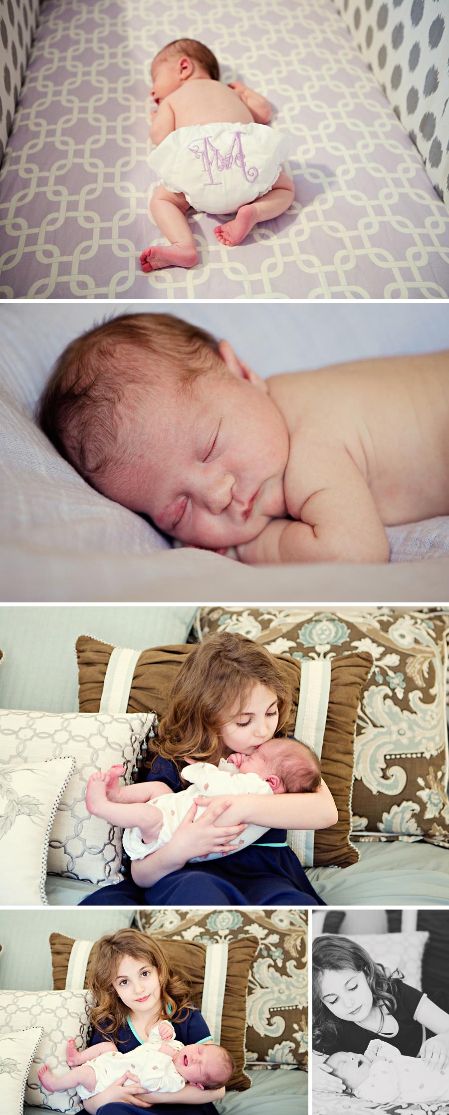 Dallas-Newborn-Photographerc016
