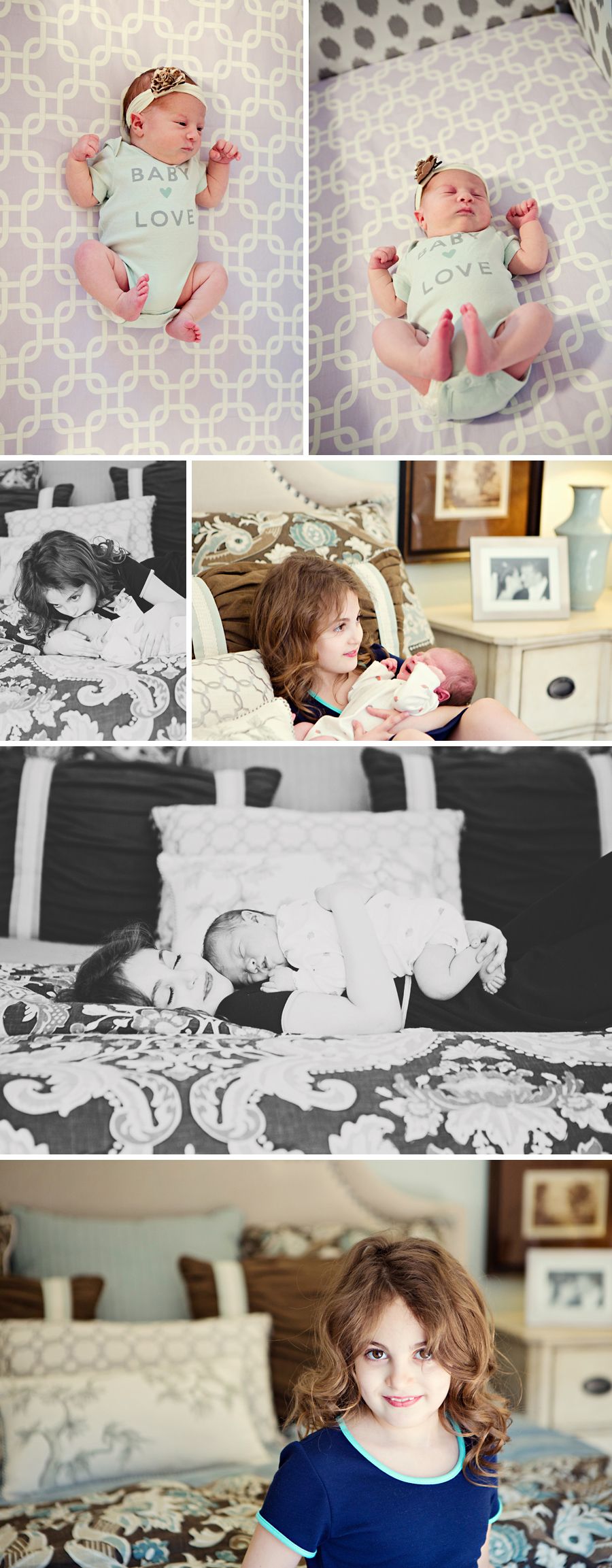 Dallas-Newborn-Photographerc017
