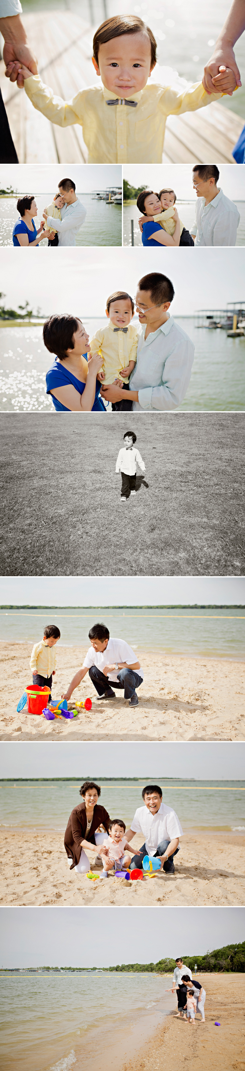 Dallas-Family-Photographercomp006