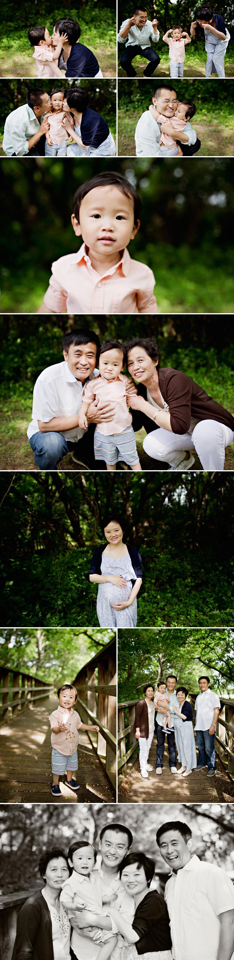 Dallas-Family-Photographercomp008