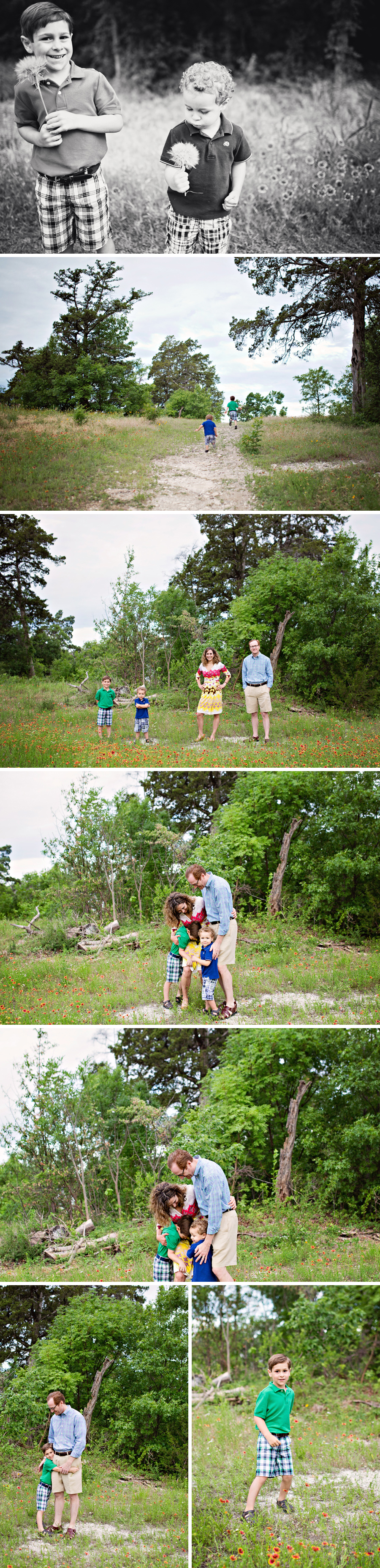 Dallas-Family-Photographer001