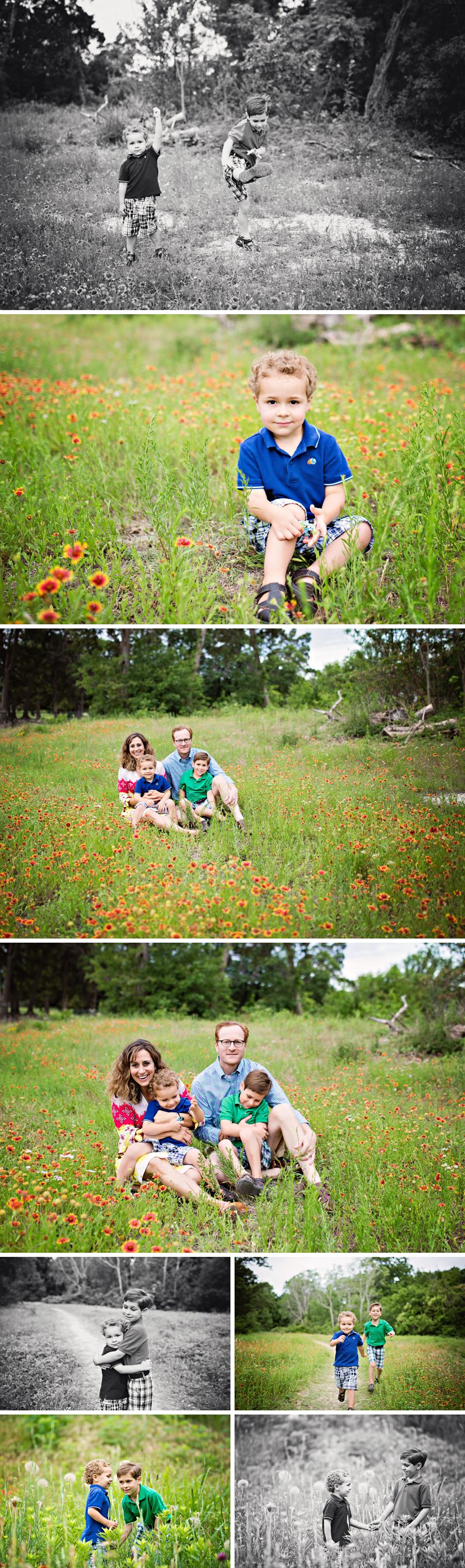 Dallas-Family-Photographer002