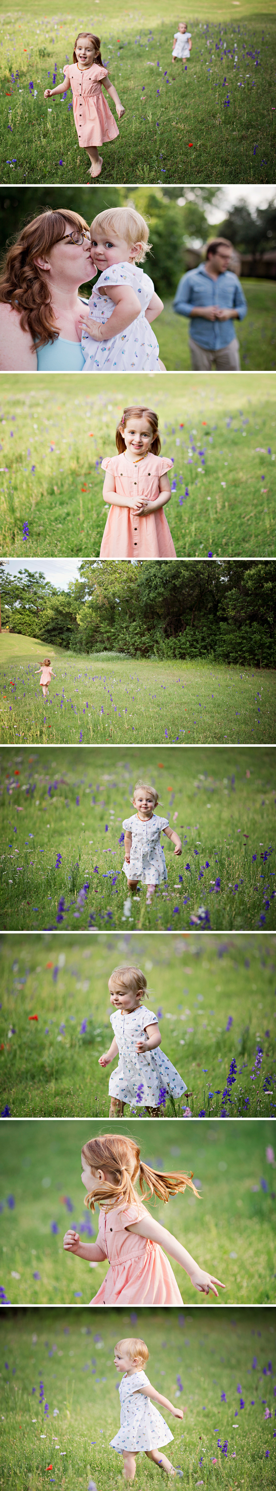 Dallas-Family-Photographer063
