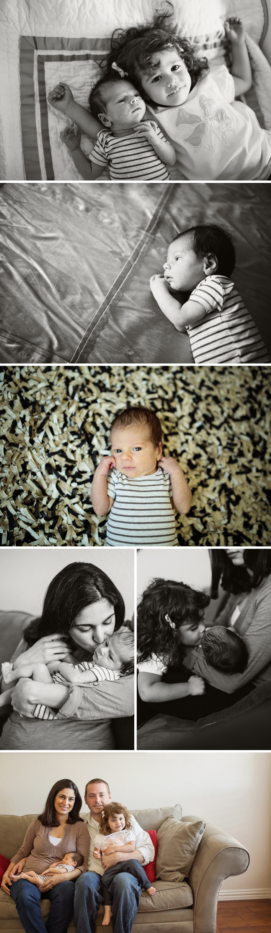 Dallas-Newborn-PhotographerG004