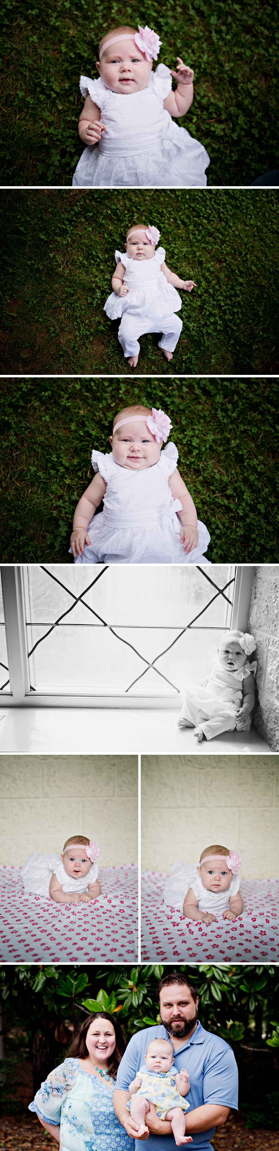 Raleigh-Family-Photographer001
