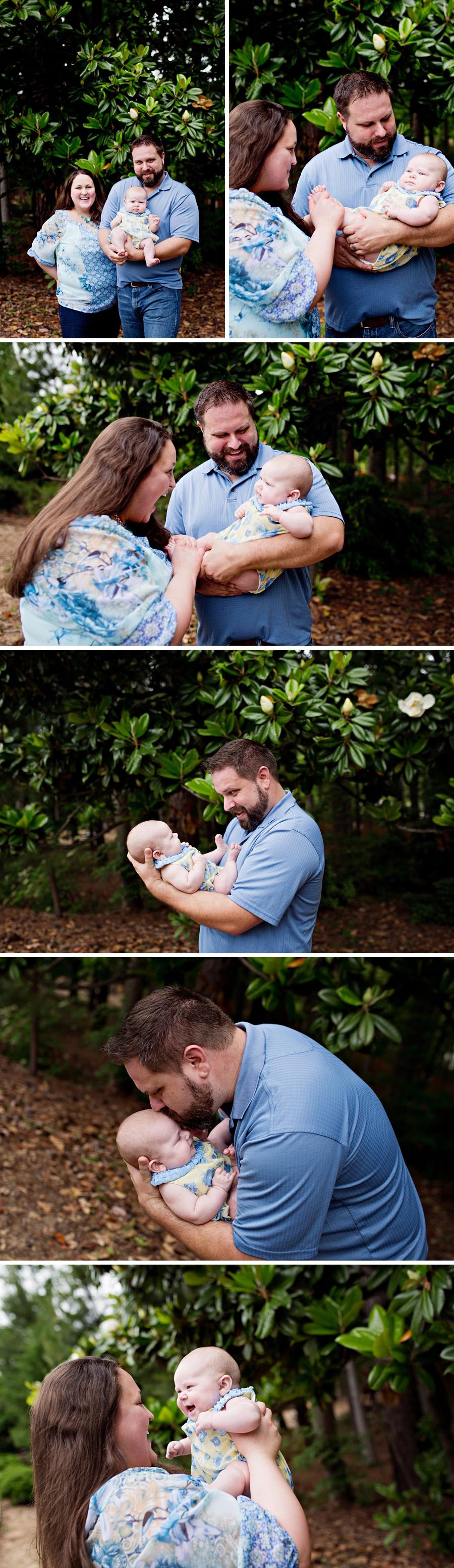 Raleigh-Family-Photographer002
