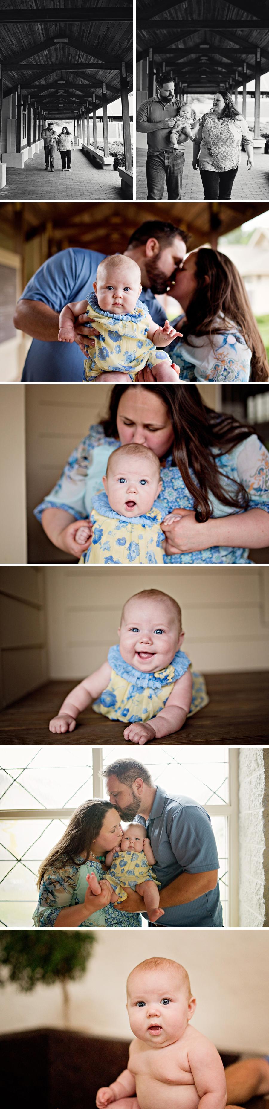 Raleigh-Family-Photographer003