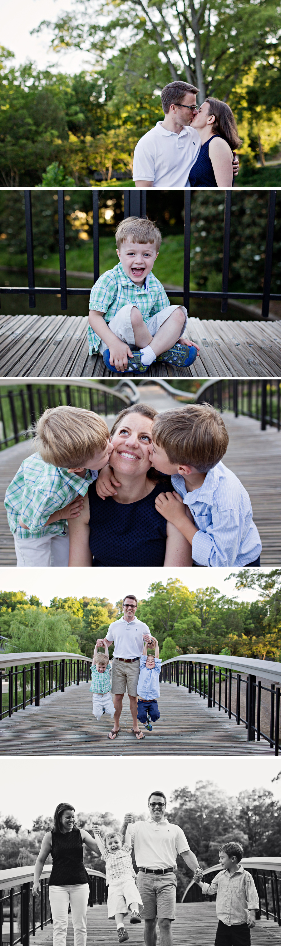 Raleigh-Family-Photographer009