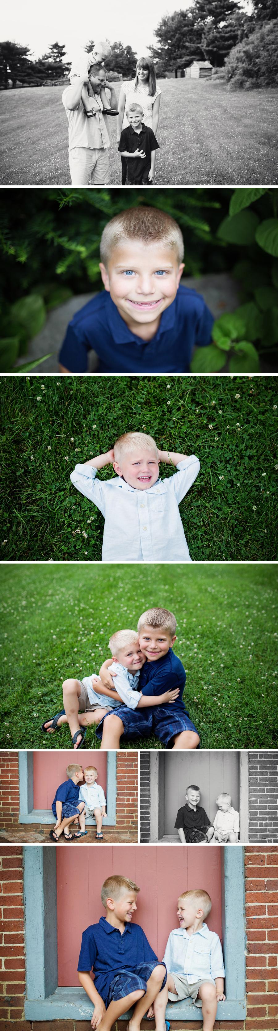 Lexington-Family-PhotographerG001