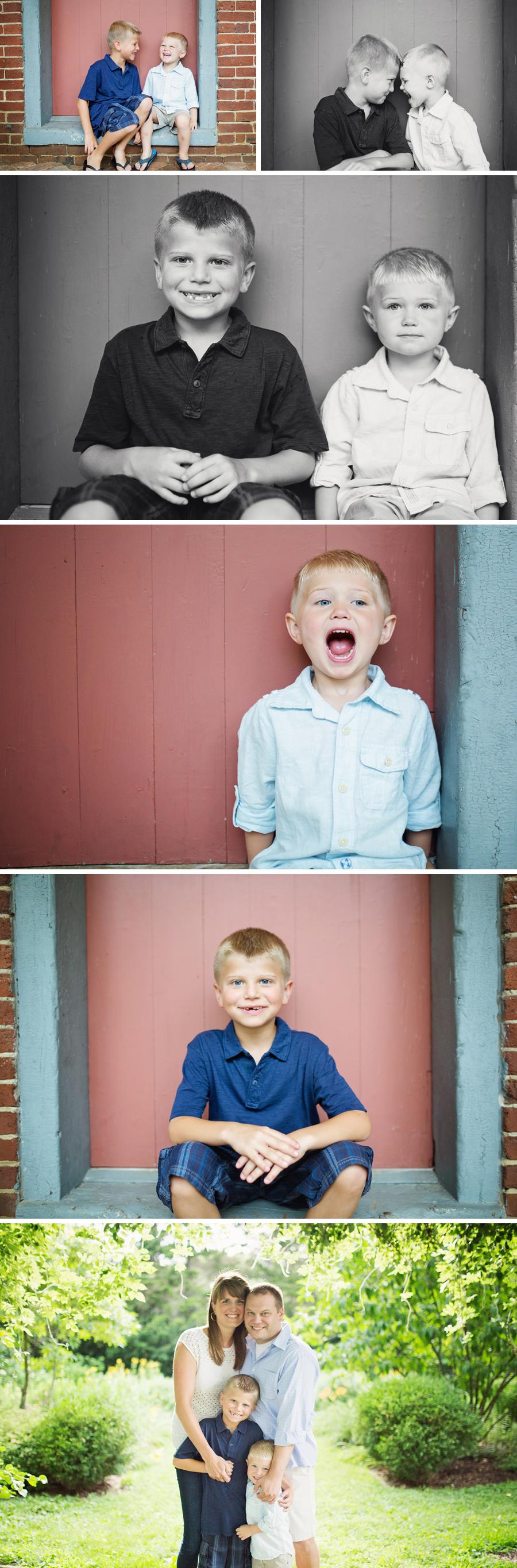 Lexington-Family-PhotographerG002