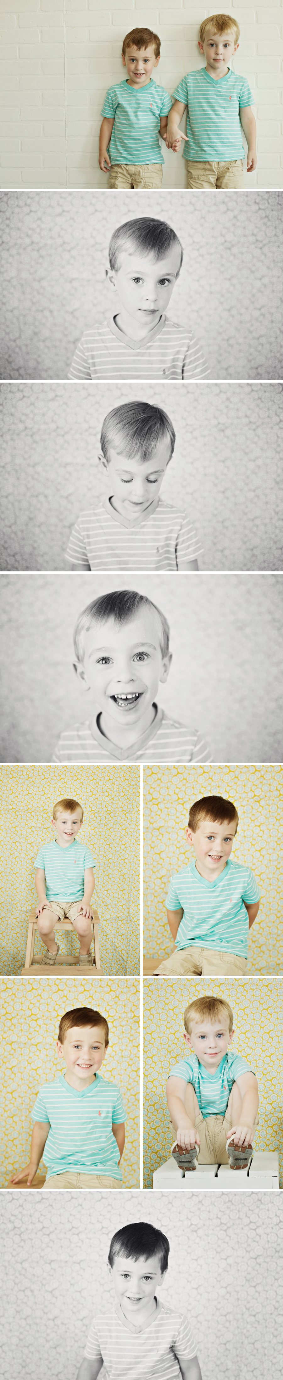 Dallas-Children's-PhotographerG001