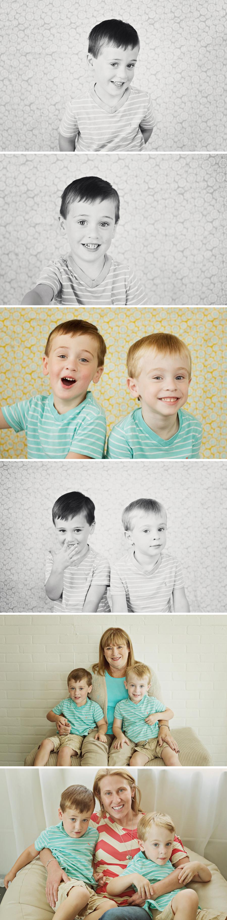 Dallas-Children's-PhotographerG002