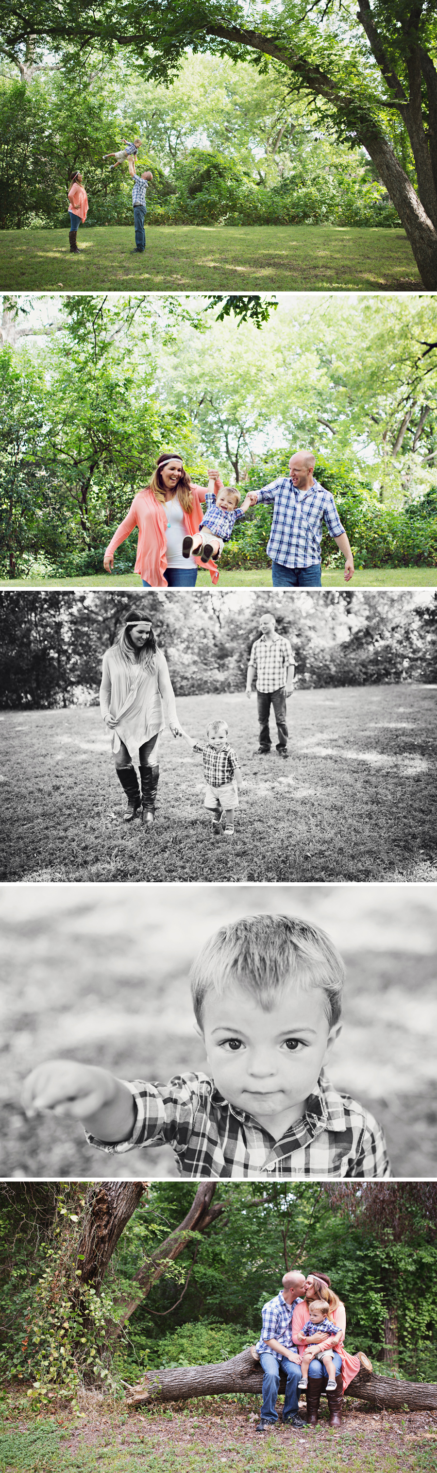 Dallas-Family-PhotographerG003