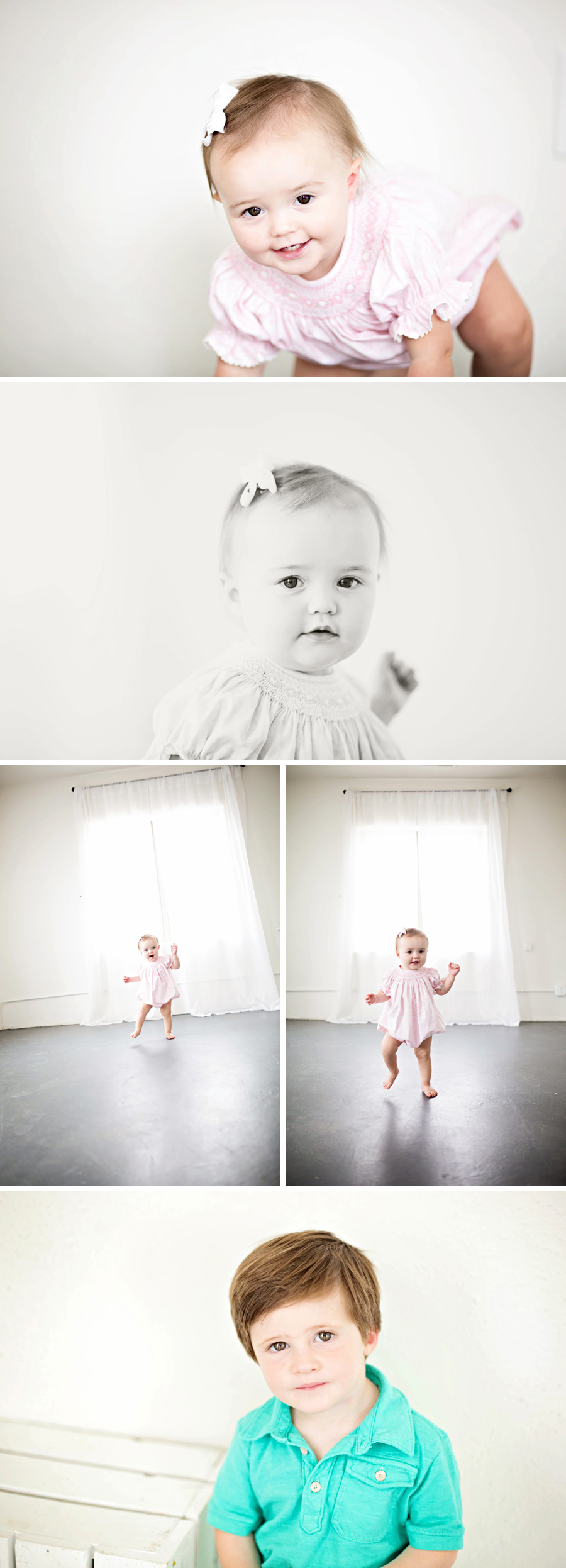 Dallas-Baby-PhotographerG001