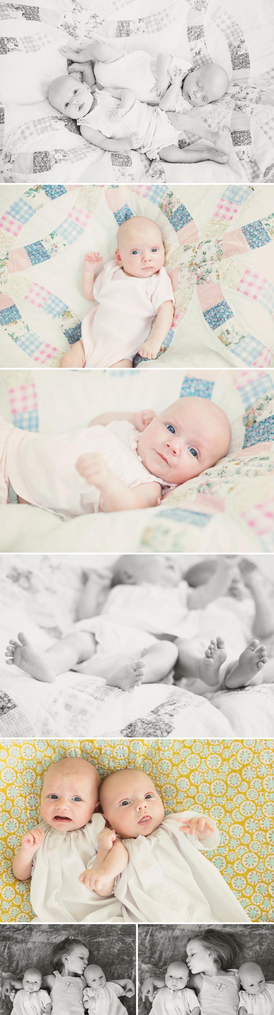 Dallas-Baby-Photographercomp004