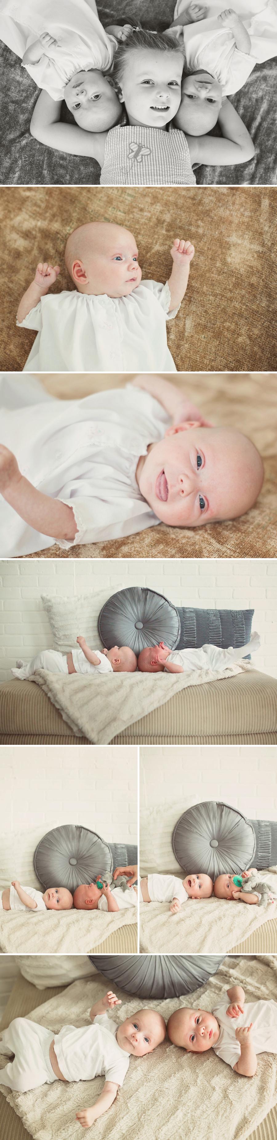Dallas-Baby-Photographercomp005