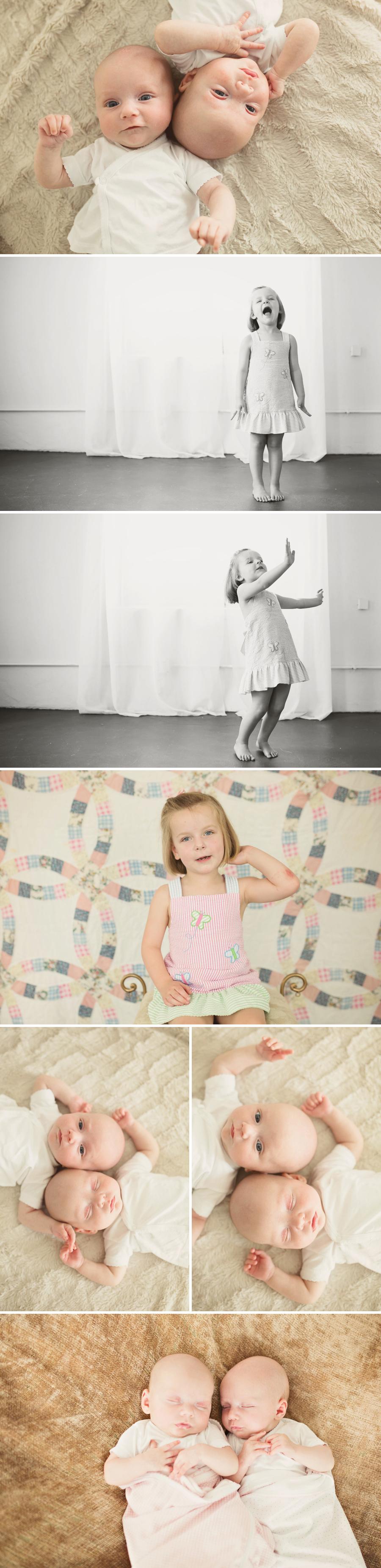 Dallas-Baby-Photographercomp006