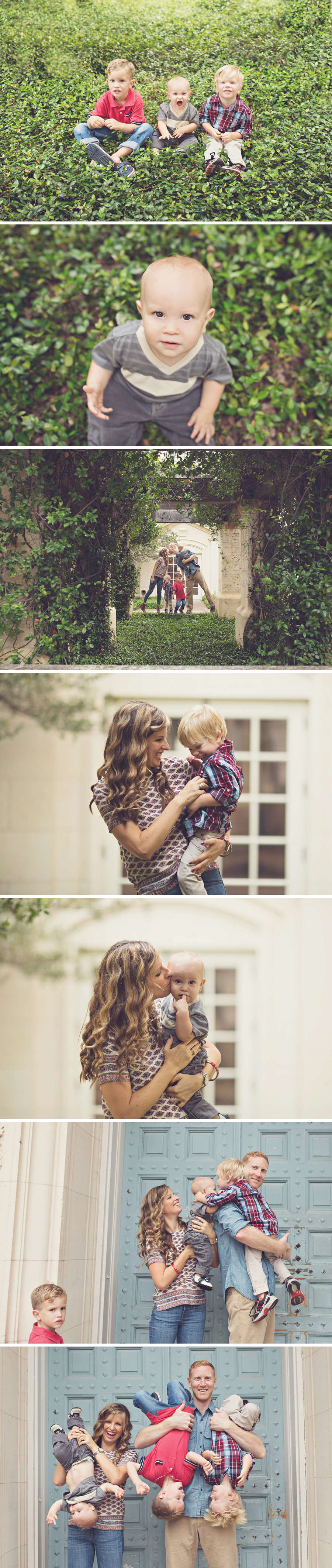 Austin-Family-PhotographerG001