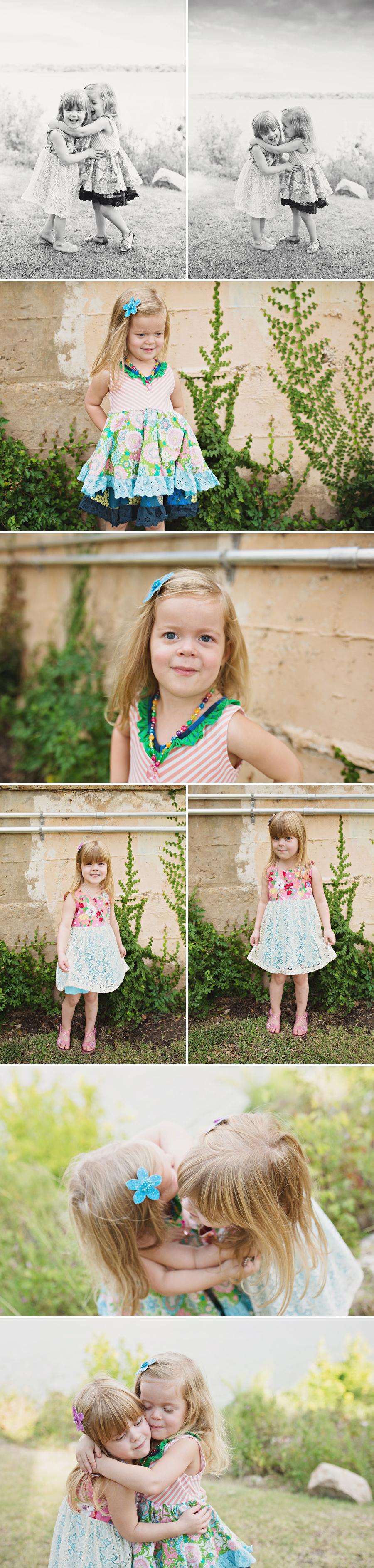 Dallas-Children's-Photographercomp001