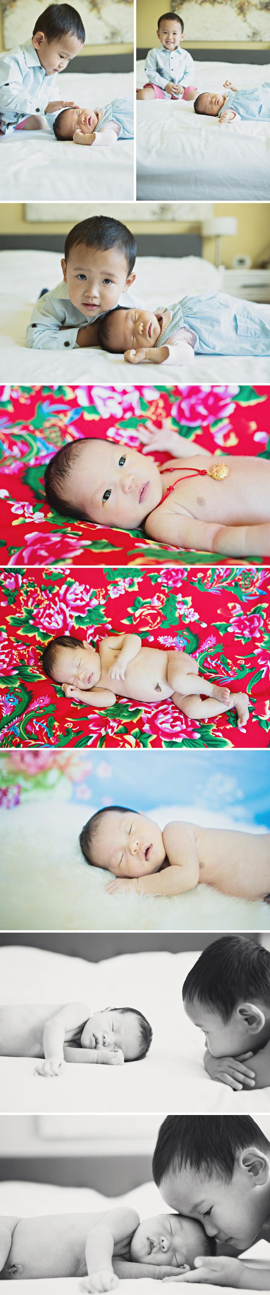 Dallas-Newborn-PhotographerG007