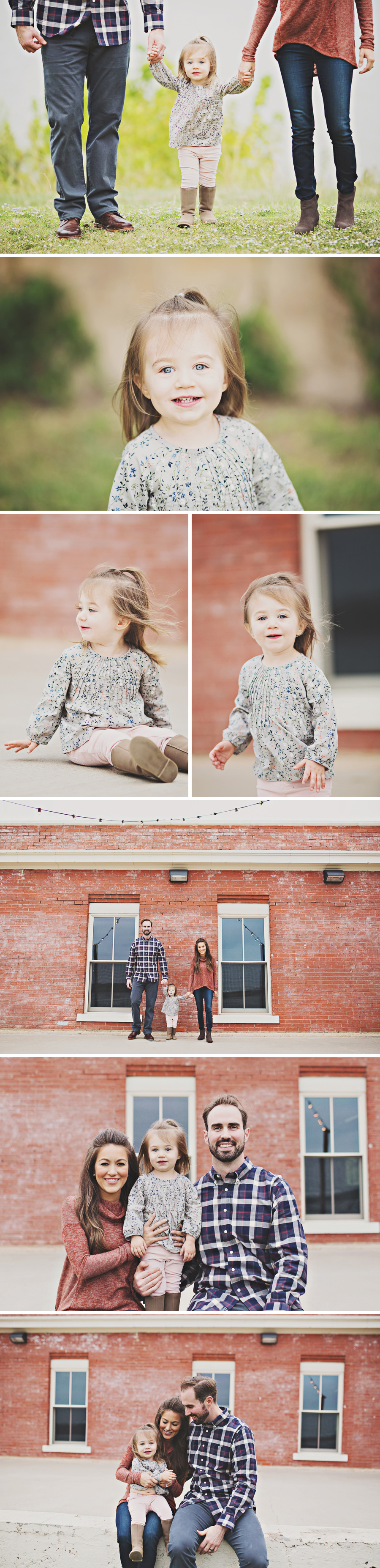 Dallas-Family-PhotographerG003