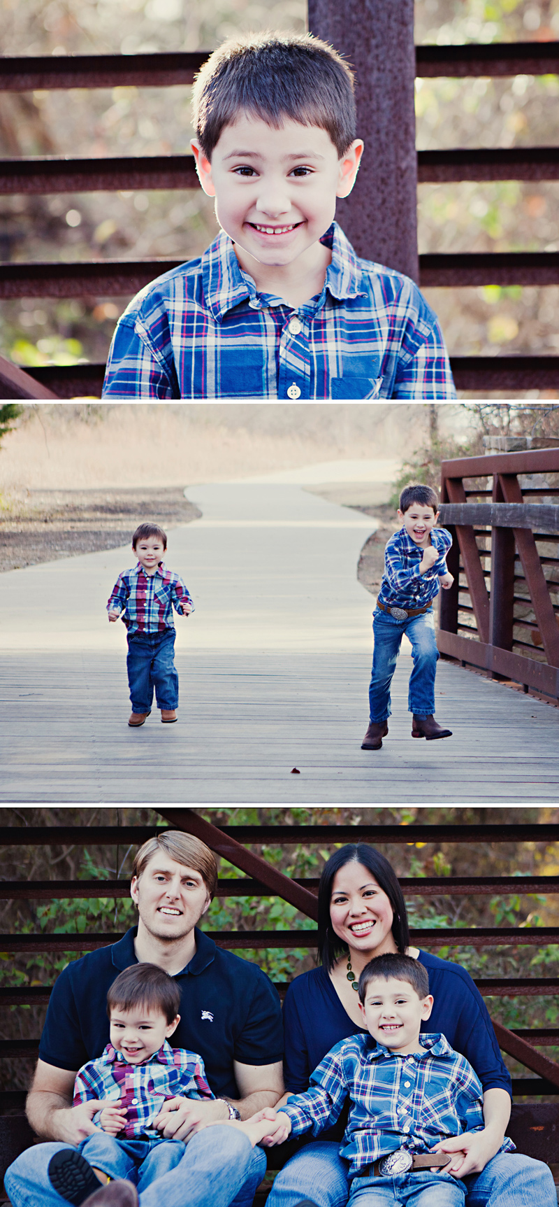 Dallas-Family-Photographerc002