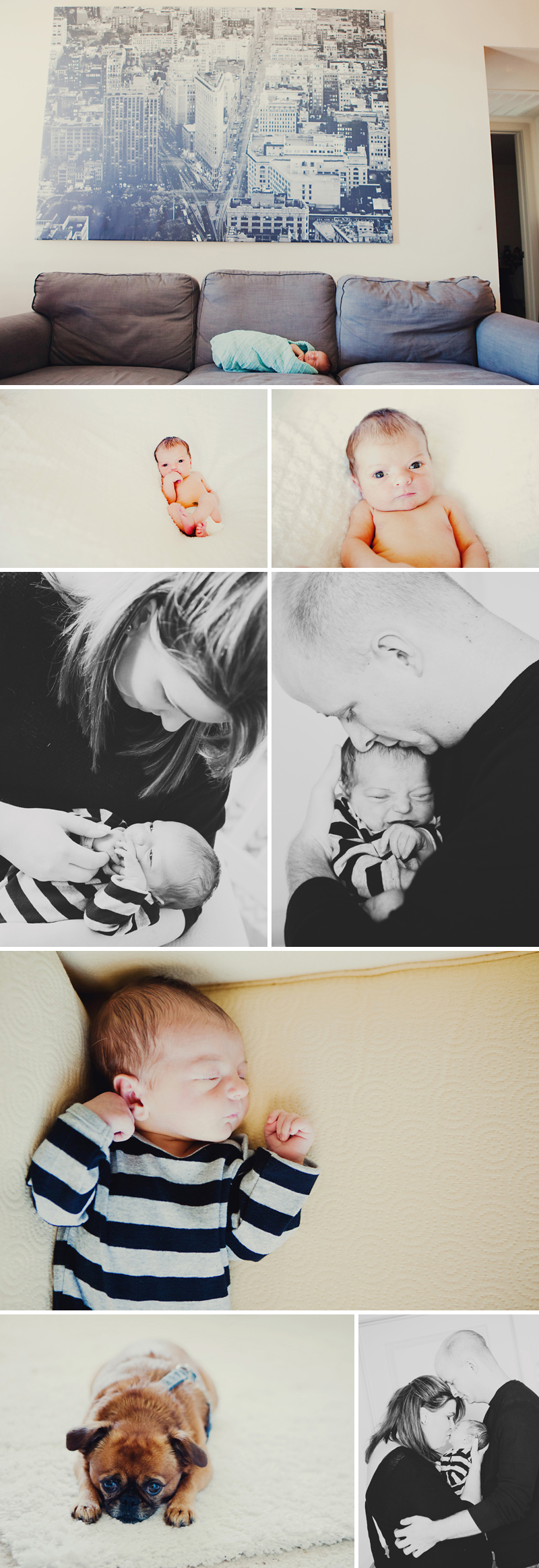 Dallas-Newborn-Photographerc001
