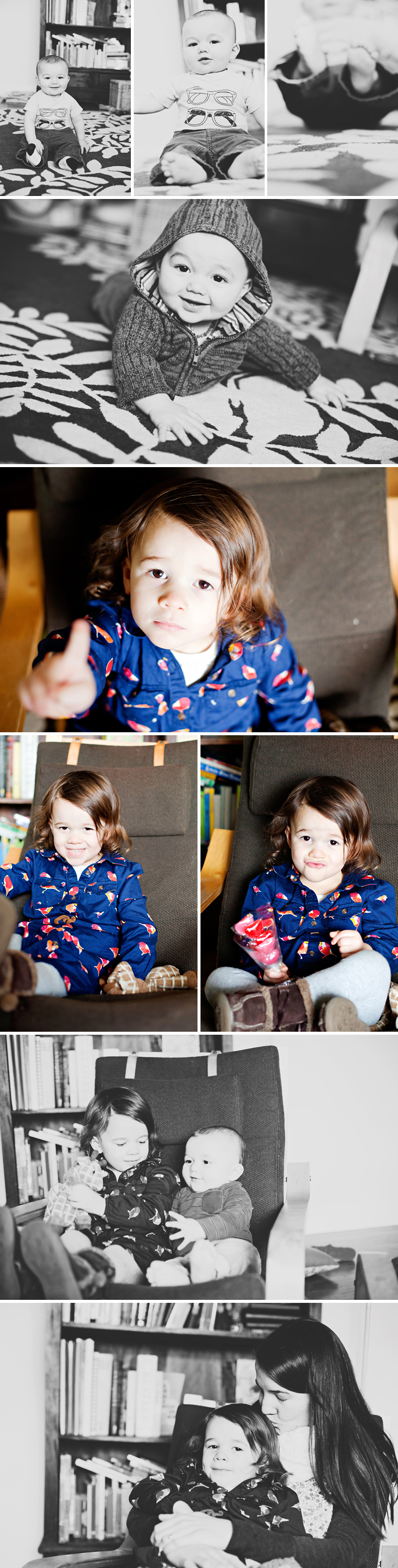 Dallas-Baby-Photographerc002