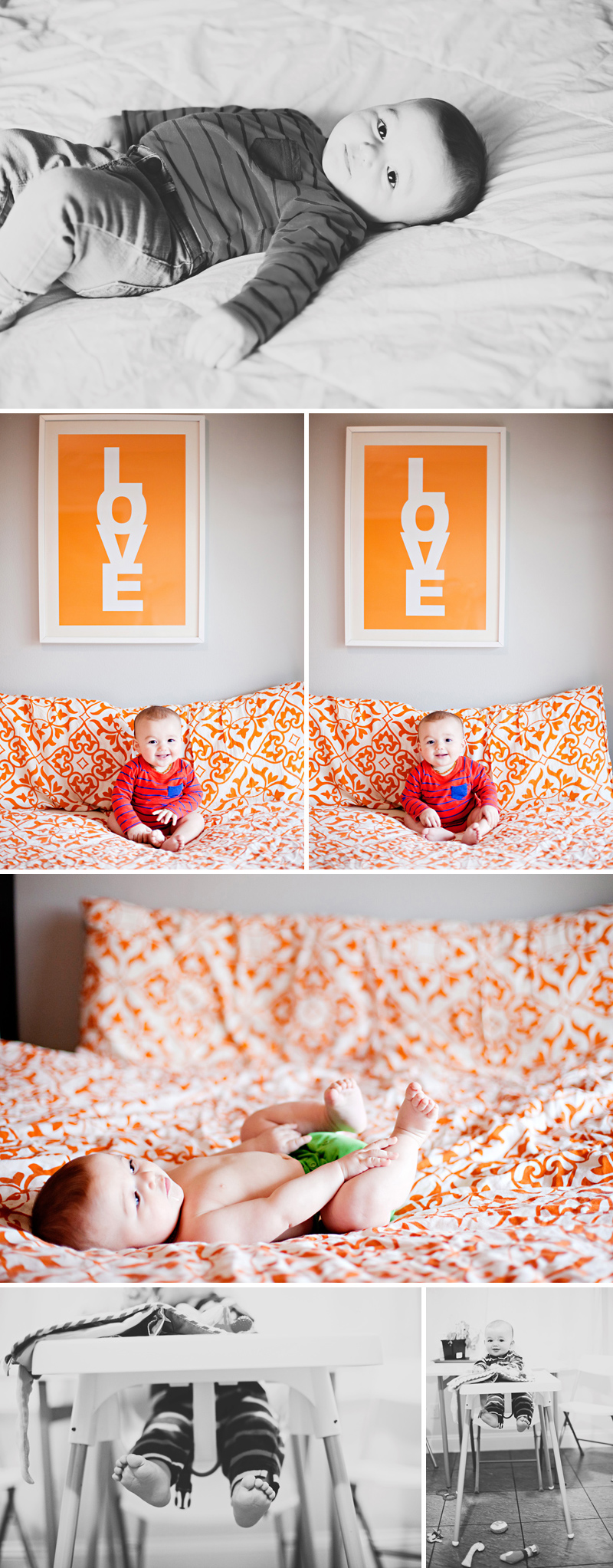 Dallas-Baby-Photographerc004