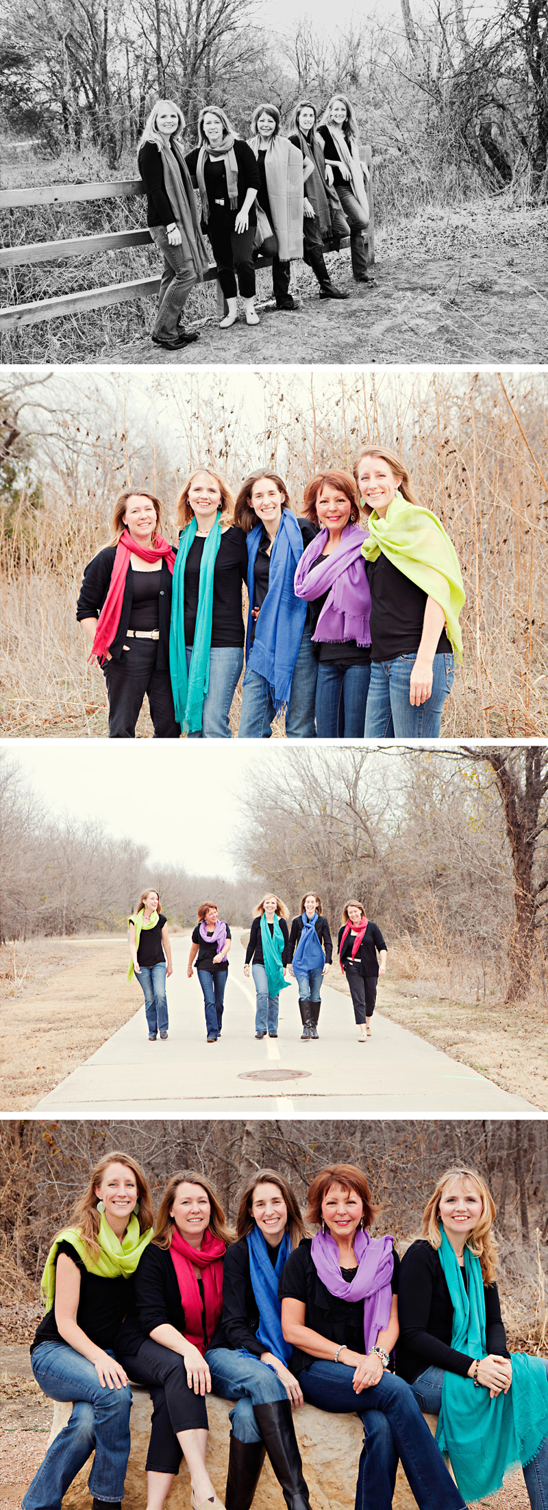 erin-blinn-photography-friends