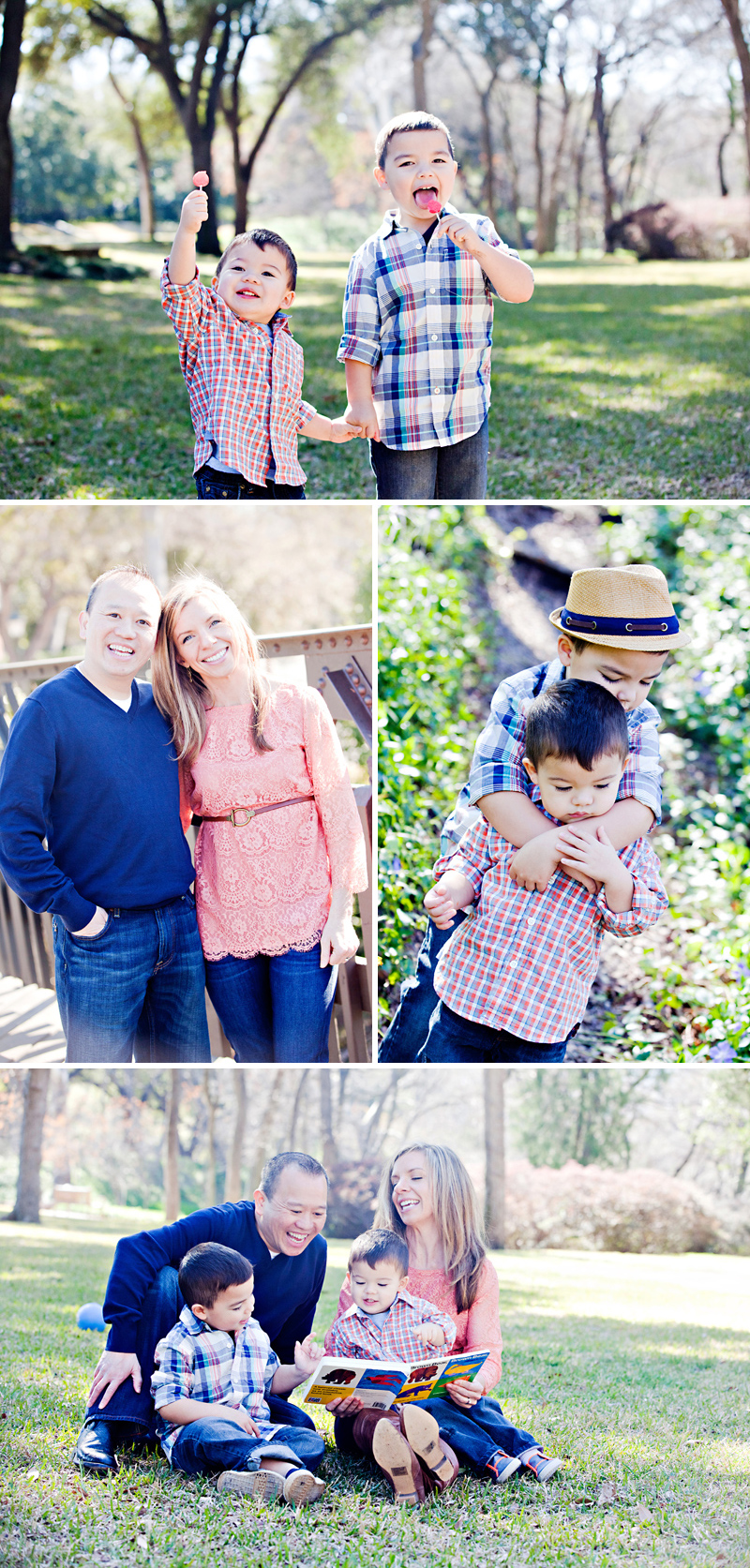 Dallas-Family-Photographerc003